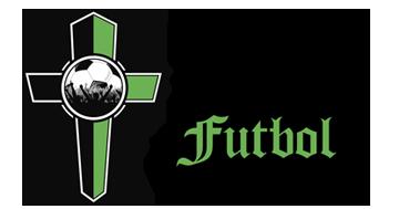 Religion Futbol