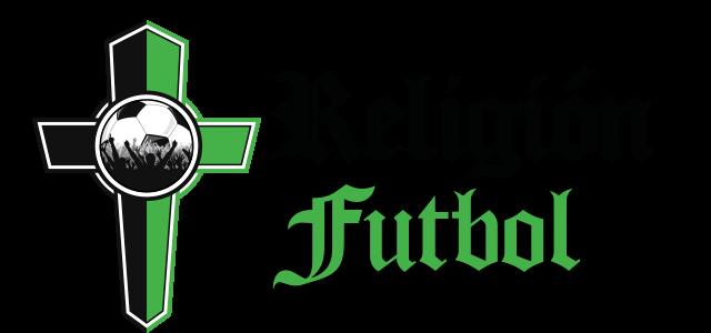 Religión Futbol